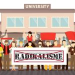 radikalisme di kampus
