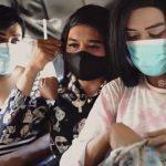 transpuan kala pandemi