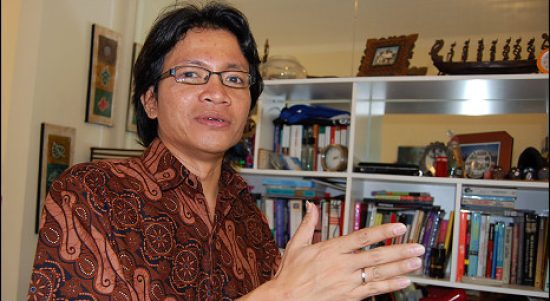 Usman Hamid