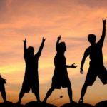 Generasi Muda Berkualitas