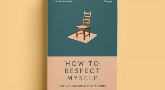 How to Respect Myself