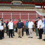 PON Papua, Keamanan, dan Kedaulatan Indonesia