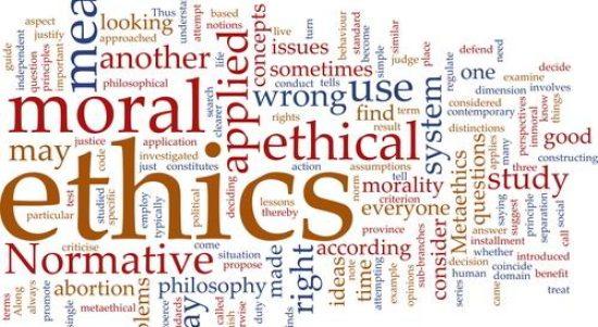 etika-dan-moral