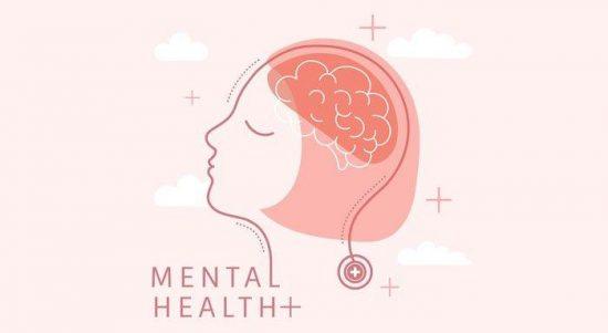 Isu kesehatan mental merupakan hal yang penting dan harus diketahui banyak orang. Hal ini karena tidak ada kesehatan yang sebenar-benarnya sehat tanpa kesehatan mental itu sendiri.