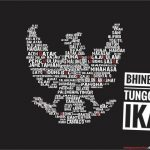 Sejarah Bhineka Tunggal Ika