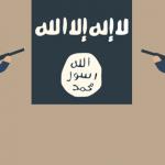 Propaganda Kelompok Terorisme