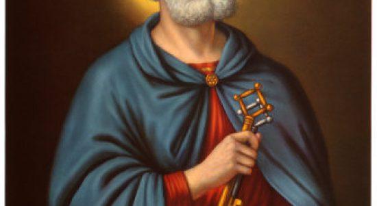 santo-petrus