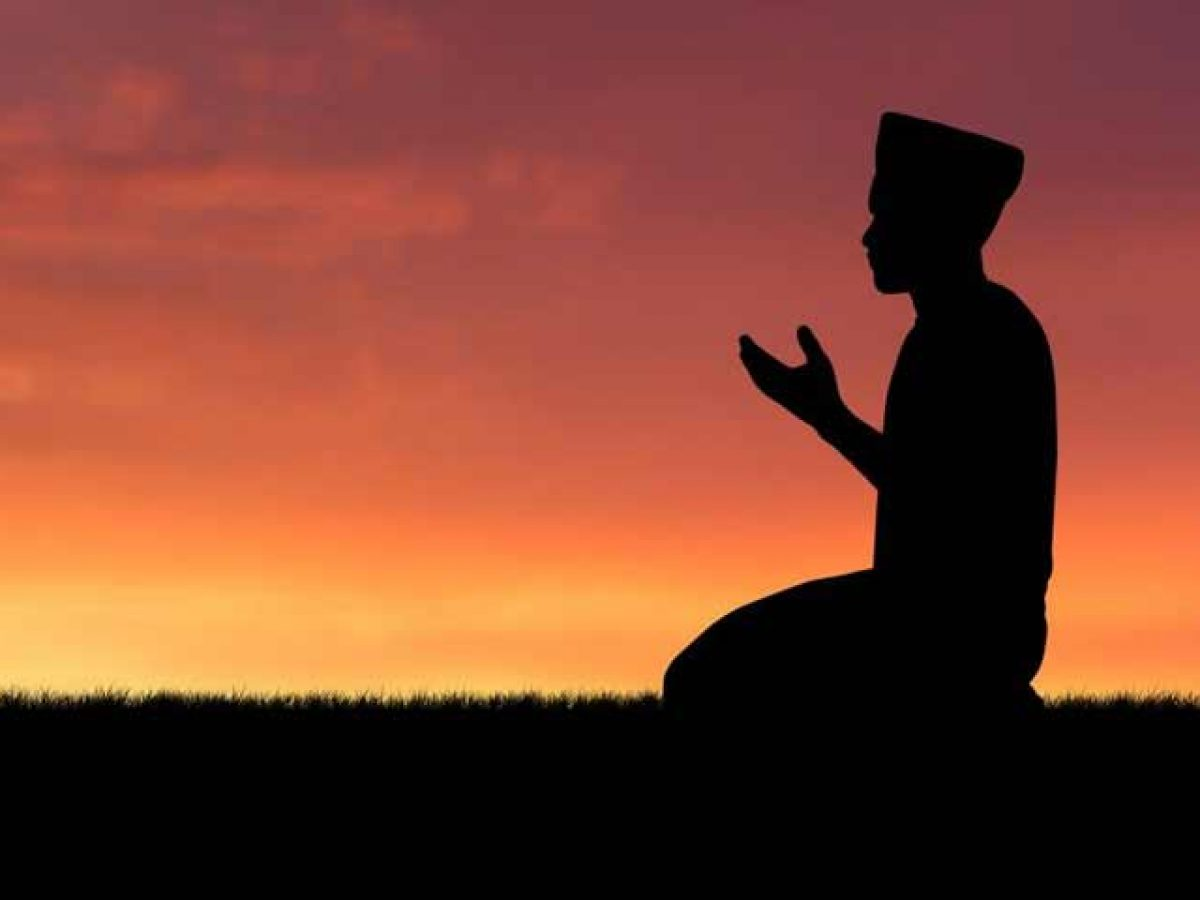 Takwa: Perjumpaan Spiritual Agama-Agama