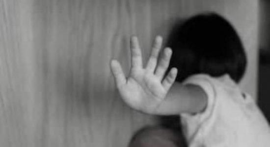 Rentan Kekerasan Seksual, Penuhi Hak Bahasa Isyarat Bagi Disable Tuli