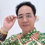 Suryanto (Rohaniwan Khonghucu)