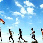 Menjadi Pemuda Cerdas dan Tolak Ideologi Transnasional