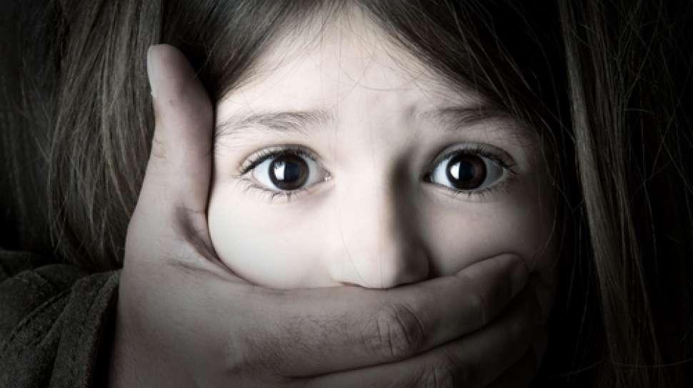 pelecehan-seksual-terhadap-anak