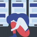 Cyberbullying Bagi Remaja