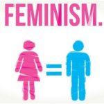 Feminisme di Indonesia