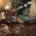 teknologi-informasi-dan-komunikasi-
